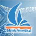 Zdolni z pomorza