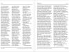 gazetka_5_13_012