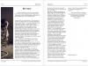 gazetka_5_13_016