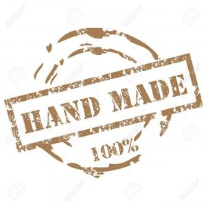 12222068-handmade-stamp-logo
